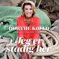Jeg er stadig her - Dorthe Kollo, Rikke Hyldgaard