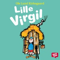 Lille Virgil - Ole Lund Kirkegaard, Ole Lund