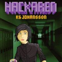 Hackaren - K.G. Johansson