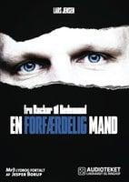 En forfærdelig mand - fra Rocker til Bedemand - Lars Jensen