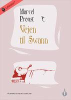 Vejen til Swann - Marcel Proust