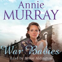 War Babies - Annie Murray