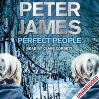 Perfect People - Peter James