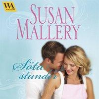Söta stunder - Susan Mallery