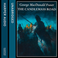 The Candlemass Road - George MacDonald Fraser