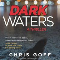 Dark Waters - Chris Goff