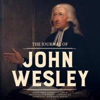 The Journal of John Wesley - John Wesley