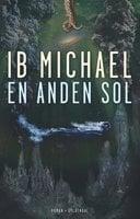 En anden sol - Ib Michael