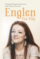 Englen fra Viby - Flemming Østergaard