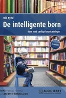 De intelligente børn - Ole Kyed