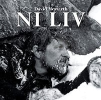 Ni liv - David Howarth