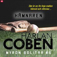 Hämnaren - Harlan Coben