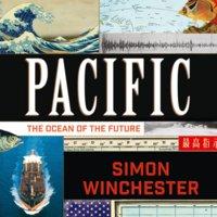 Pacific - Simon Winchester