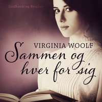 Sammen og hver for sig - Virginia Woolf