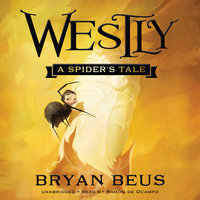 Westly - Bryan Beus