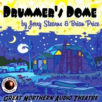 Drummer's Dome - Jerry Stearns, Brian Price