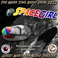 SpaceGirl - Jerry Stearns, Brian Price