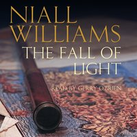 The Fall of Light - Niall Williams