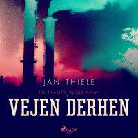 Vejen derhen - Jan Thiele