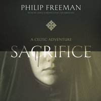Sacrifice - Philip Freeman