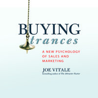 Buying Trances - Joe Vitale