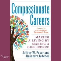 Compassionate Careers - Jeffrey W. Pryor