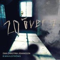 20 över 7 - Ewa Christina Johansson