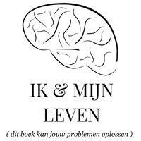 IK & MIJN LEVEN - Jelle Derckx