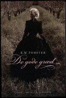 De gode græd - E.M. Forster