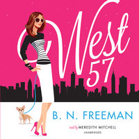 West 57 - Brian Freeman