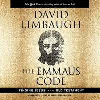 The Emmaus Code - David Limbaugh