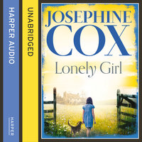 Lonely Girl - Josephine Cox