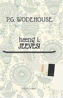 Hæng i, Jeeves! - P.G. Wodehouse