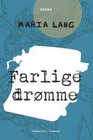 Farlige drømme - Maria Lang
