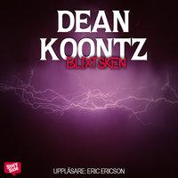 Blixtsken - Dean Koontz