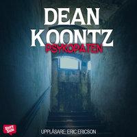 Psykopaten - Dean Koontz