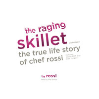 The Raging Skillet - Rossi