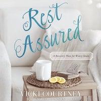 Rest Assured - Vicki Courtney