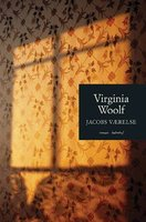 Jacobs værelse - Virginia Woolf