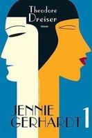 Jennie Gerhardt. Bog 1 - Theodore Dreiser