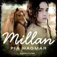 Millan - Pia Hagmar