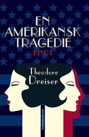 En amerikansk tragedie. Bog 1 - Theodore Dreiser