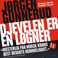 Djevelen er en løgner - Jørgen Gunnerud