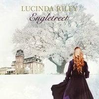 Engletreet - Lucinda Riley