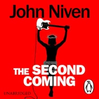 The Second Coming - John Niven
