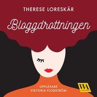 Bloggdrottningen 2 - Therese Loreskär