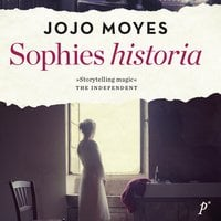 Sophies historia - Jojo Moyes