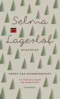 Dunungen - Selma Lagerlöf
