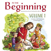 In the Beginning, Vol. 1 - Kevin Herren