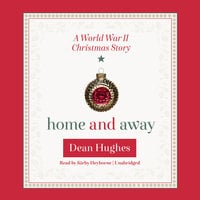 Home and Away - Dean Hughes